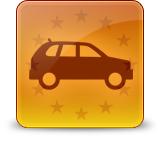 Organiziranje nastavka putovanja uz bonus od 700 kn (autobus, vlak, taksi) jednokratno za sve putnike iz vozila