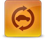 Pravo na zamjensko vozilo (samo na području RH i to jednokratno) najdulje 3 dana (do 400 kn po danu)