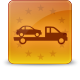 Jedna besplatna usluga Prijevoza vozila u slučaju krađe ili prometne nezgode od mjesta nezgode do prebivališta člana ili do ovlaštene specijalizirane radionice, ukupno do najviše 3.500 kn (s PDV-om)