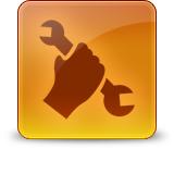 Besplatne usluge Pomoći na cesti ukupnog iznosa do 2.000 kn (s PDV-om)