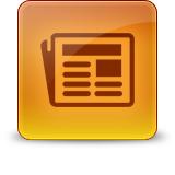 Besplatno primanje HAK revije (u elektroničkom obliku)