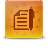 Organiziranje besplatnog smještaja za korisnika članskih pogodnosti , do trenutka popravka kvara najdulje 3 dana i do 500 kn/noć