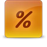 Posebne cijene za članove u web-shopu HAK-a
