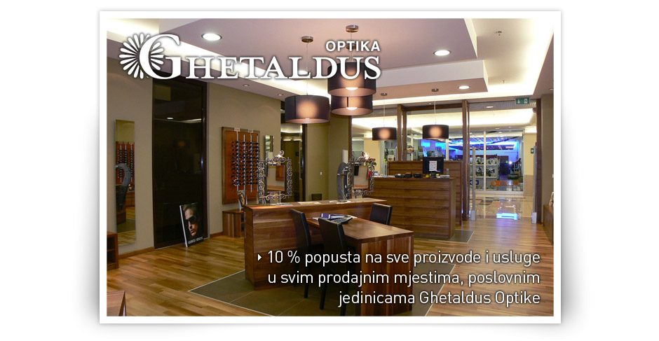 Ghetaldus optika