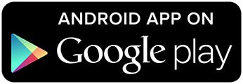 HAKmap za Android