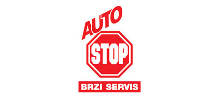 Auto Stop