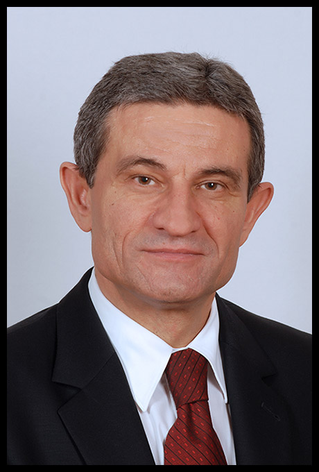 Boris Šprem