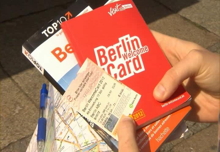 HAK objavio rezultate međunarodnog testiranja gradskih turističkih kartica