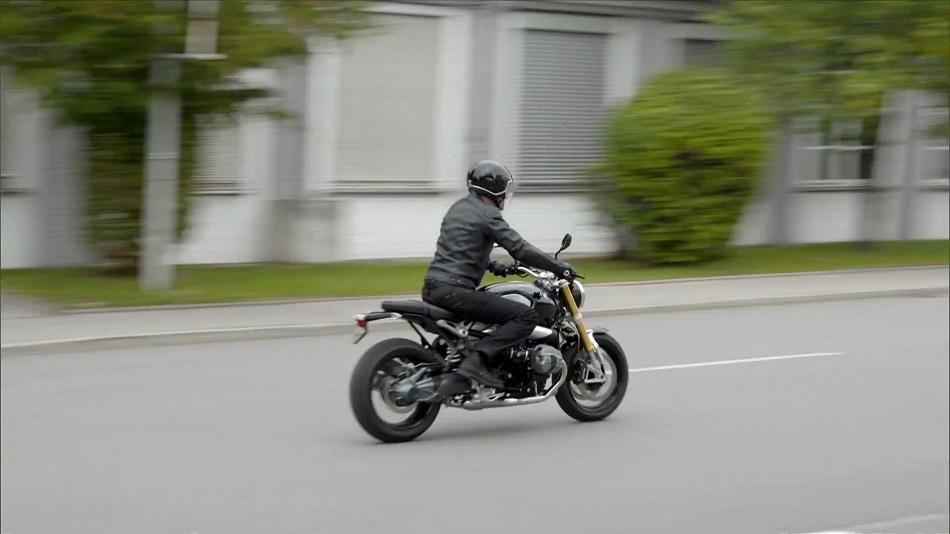 Dani tehničke ispravnosti motocikala i mopeda
