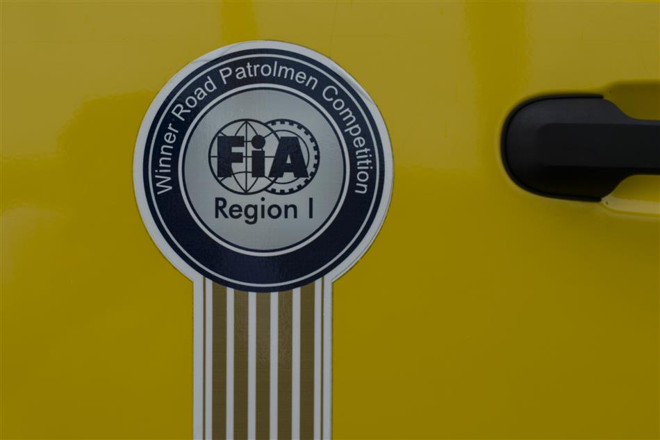 Održano 11. Međunarodno natjecanje mehaničara u Šibeniku