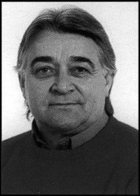 In Memoriam: Tomo Kišić