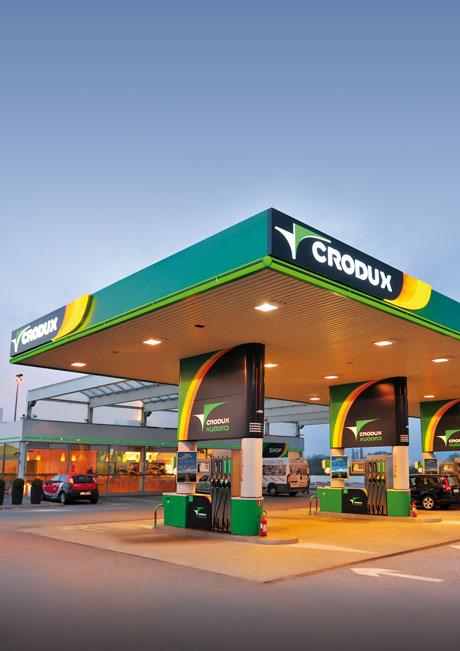 Uskrsna akcija – uštedite na gorivu i u autopraonicama-2015