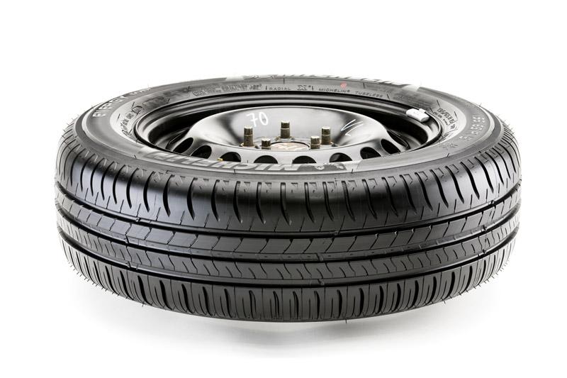 Michelin EnergySaver