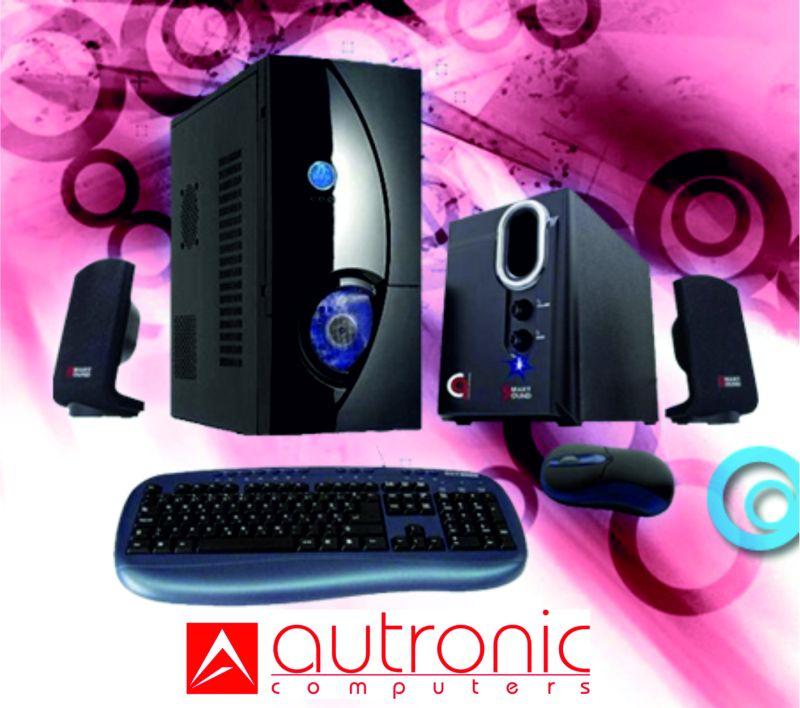 Autronic