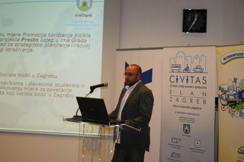 Doc.dr.sc. Vedran Prelogović
