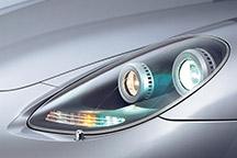 Vozači - obvezna su dnevna svjetla
