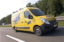 Ako imaju kvar na autocestama, članovi Hrvatskog autokluba moraju samostalno nazvati Kontaktni centar Hrvatskog autokluba i zatražiti uslugu pomoći na cesti