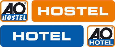 A & O Hotels and Hostels