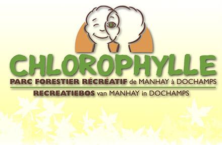 Parc Chloropylle