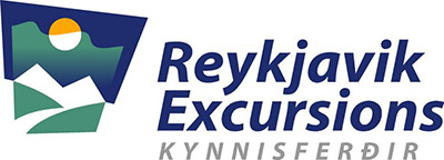 Reykjavík Excursions