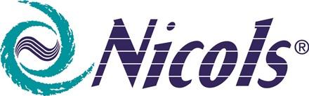 Nicolsov logo