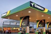 Uštede za članove HAK-a na CRODUX benzinskim servisima