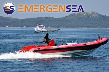 EmergenSea