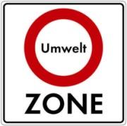 Umwelt Zone