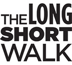 The Long Short Walk