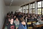 Program 'KLIK'-Druga gimnazija, Varaždin