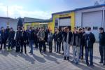Program 'KLIK'-Nova Gradiška