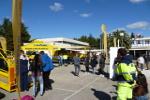 Program 'KLIK'-Zadar