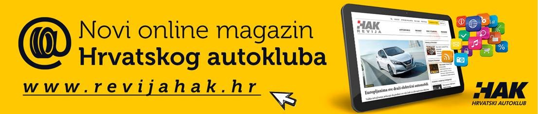HAK - novi portal za reviju