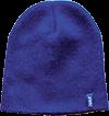 Topla zimska kapa