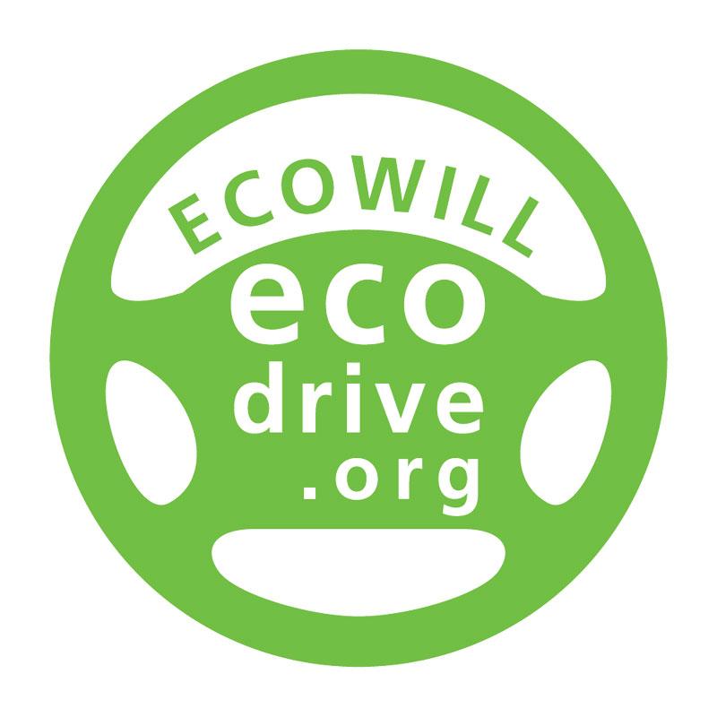 Logotip projekta
