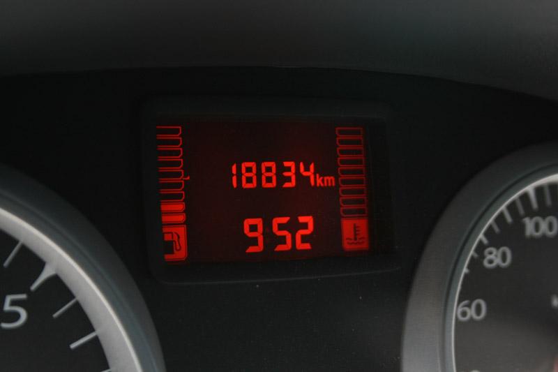 Upozorenje kupcima rabljenih vozila
