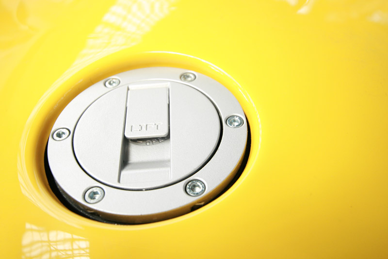 Legalizacija autoplinskih uređaja od 15. srpnja moguća samo uz priloženi račun