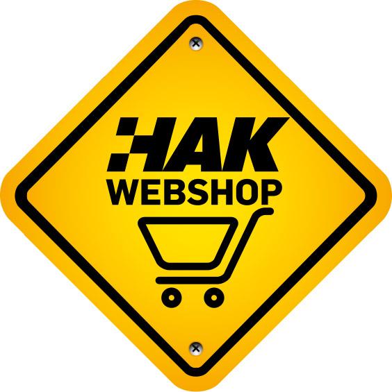 HAKShop