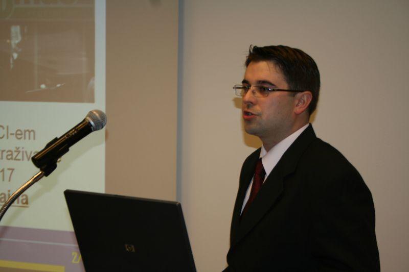 Igor Novačić (HAK)