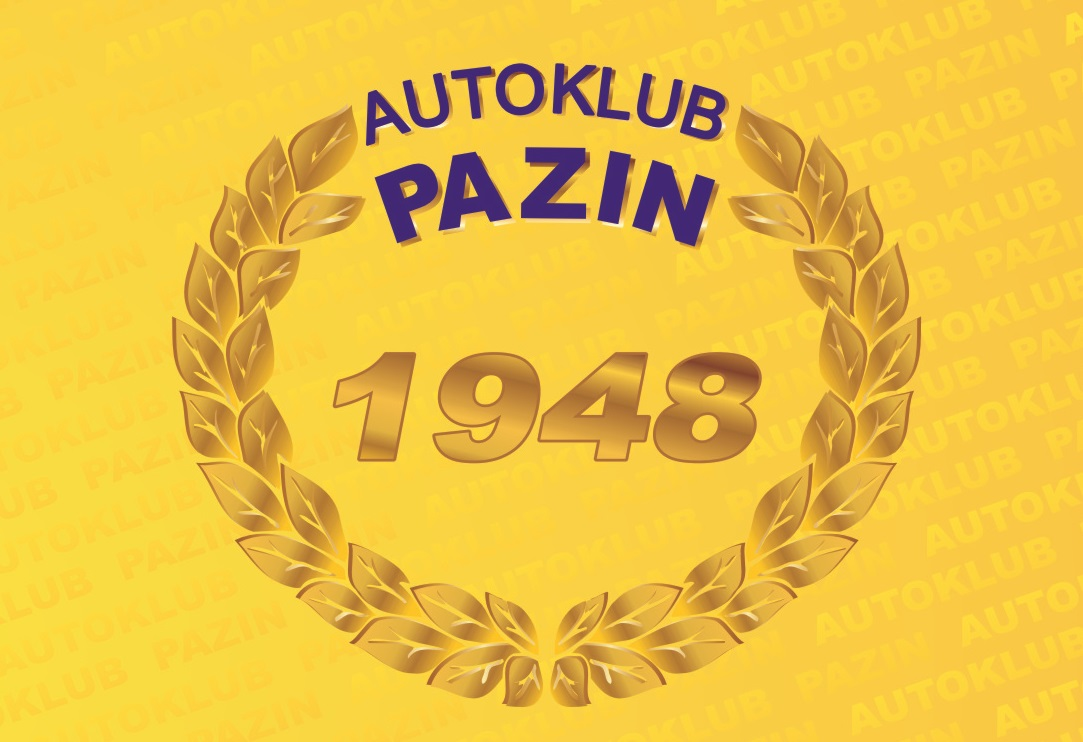 Dani otvorenih vrata Autokluba Pazin 2014