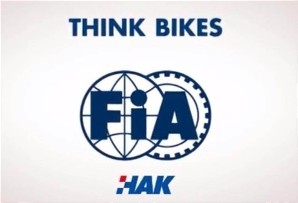 Think Bikes