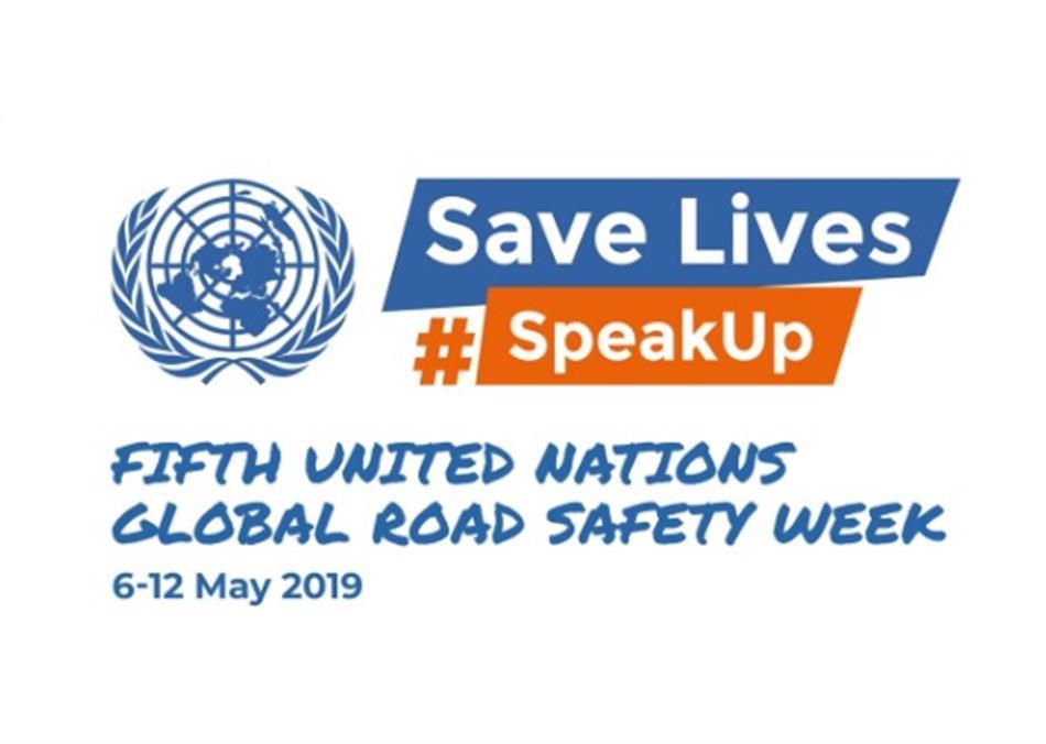 HAK sudjeluje u provedbi petog UN-ovog Globalnog tjedna cestovne sigurnosti