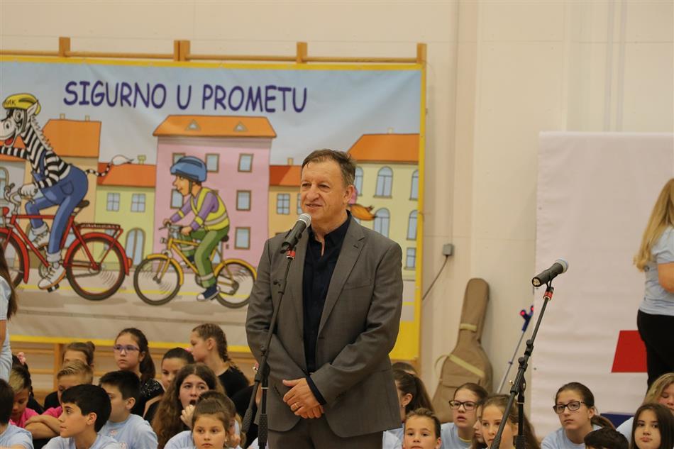Ivan Dujić, Predsjednik Autokluba Zadar