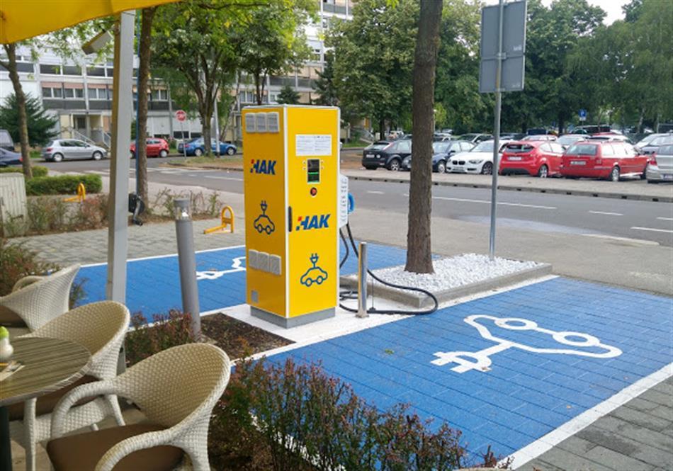 Europska unija će uspoređivati cijene alternativnih i konvencionalnih goriva