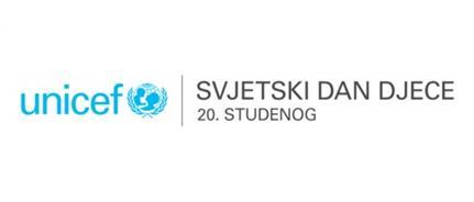 Svjetski dan djece obilježen u Hrvatskom autoklubu