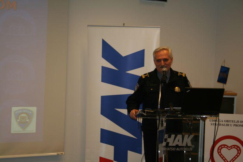 Ivan Matko (MUP)