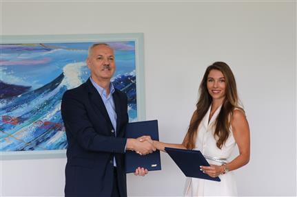 Hrvatski autoklub potpisao ugovor o suradnji s Poliklinikom Bilić Vision i Alfa Vision Optikom
