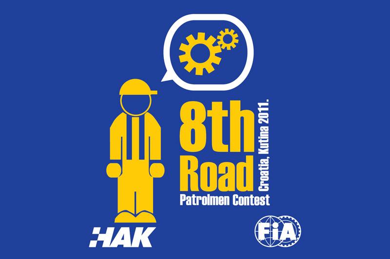 Logotip natjecanje