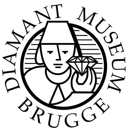 Diamondov logo