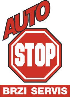 auto_stop_logo.jpg